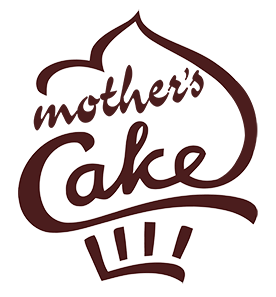 Mothers Cake