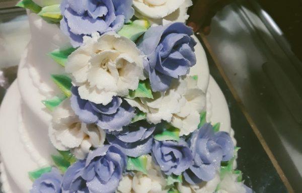 Wedding Cake-2