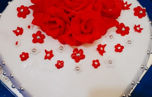 Wedding Cake-3