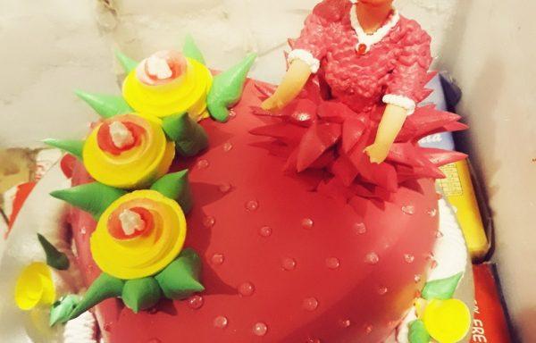 Kids Cake-26