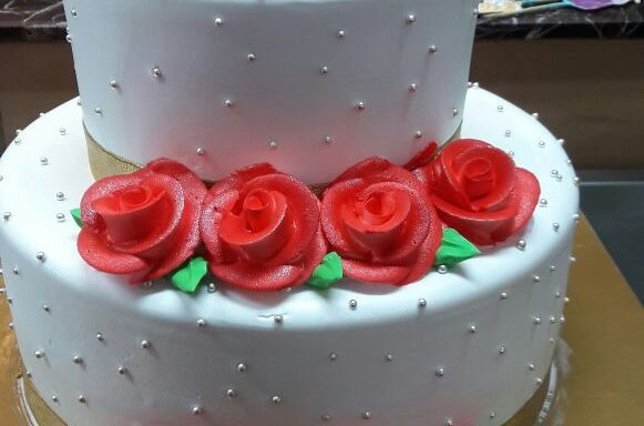 Wedding Cake-6