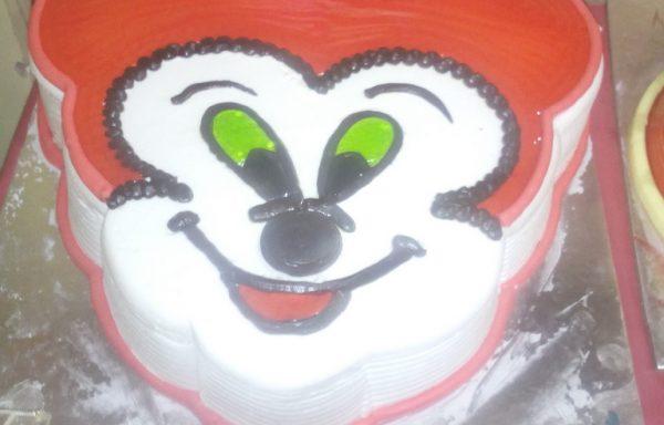 Kids Cake-17